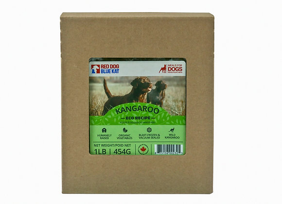 Kangaroo Eco 1lb (6 CT)