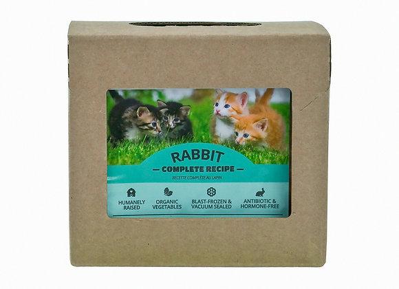 Rabbit Complete