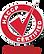 HACCP Certified.webp