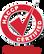 Asset 1HACCP Certified.png