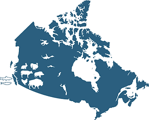 Canada Sourcing.png