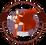 List-Logo2021-small-e1606766854129.png