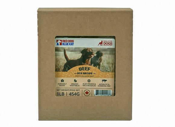 Beef Eco