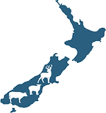 New Zealand Sourcing.png