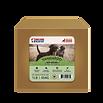 Eco-Dog-Meals.webp