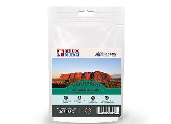 Wild Kangaroo85g Bag (10 CT)
