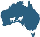 Australia Sourcing.png