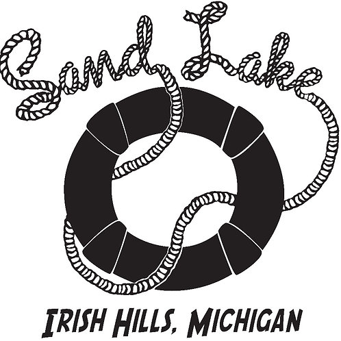 Sand Lake Life Line