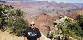 Jane at the Canyon.jpg
