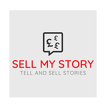 sell my story