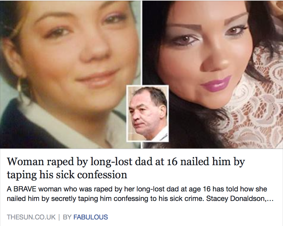 raped by long-lost dad