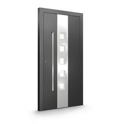 Premium Door Exalco Super Thermo