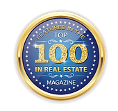 Top 100 Real Estate.png