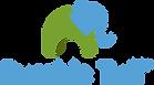 rumble-tuff-logo-website.png