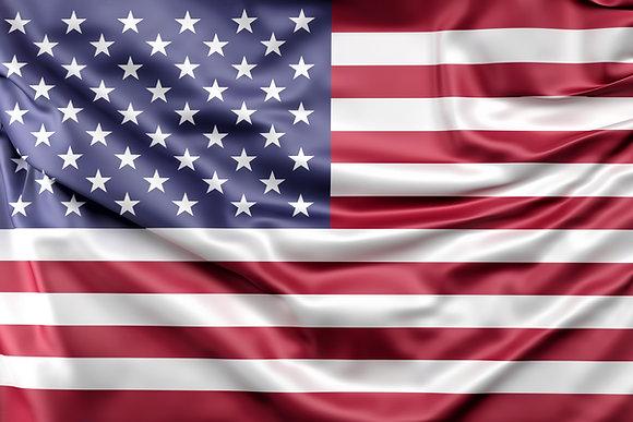 ערכת ארצות הברית