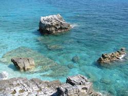 חוף מילופוטאמוס