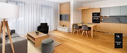 Residence Grand Suites.jpg