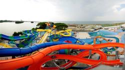 פארק המים באנקליה