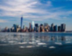 america-buildings-city-37646.jpg