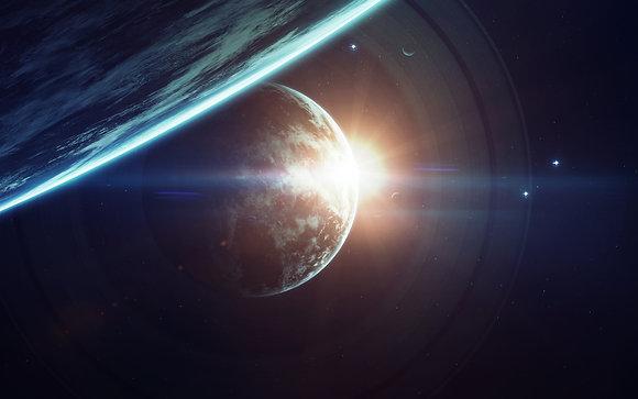 ערכת חלל