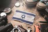 israel-flag-traveler-s-accessories-old-v