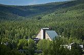 Orea Resort Sklář.jpg