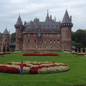 שבעה טיפים מנצחים לחופשה עם ילדים בהולנד