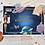Thumbnail: מסע בין כוכבים - הערכה המלאה
