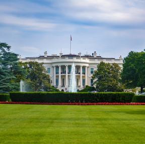 עשרה דברים, שאפשר לעשות לגמרי בחינם בוושינגטון – חלק שני