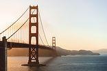 סן פרנסיסקו מקצועי.jpg