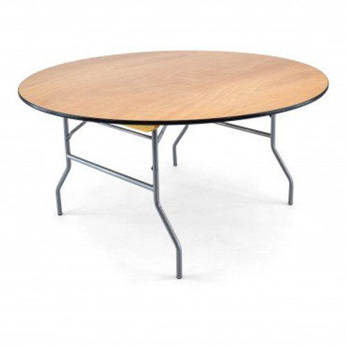 """Children 48"""" Round table"""