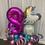 Thumbnail: Balloon Marquees