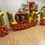 Thumbnail: Impress Her Jumbo Balloon Arrangement