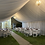 Thumbnail: 20 by 40  Customized Draped Tent