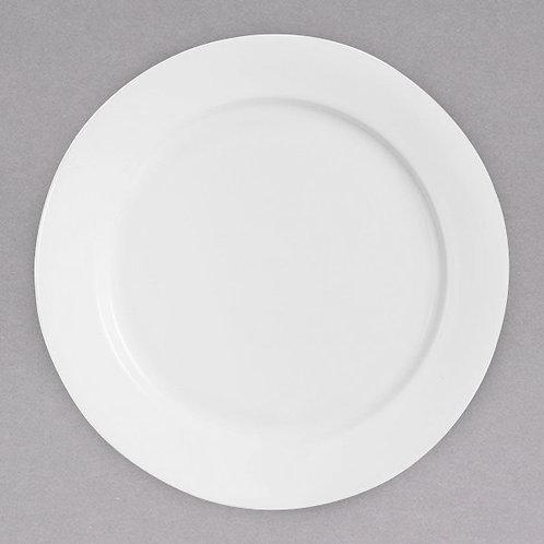 China Plates