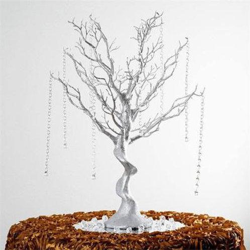 "30"" Manzanita Tree"