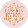 Passion Event Specialist.png