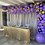 Thumbnail: 14 feet Shiny Balloon Garland
