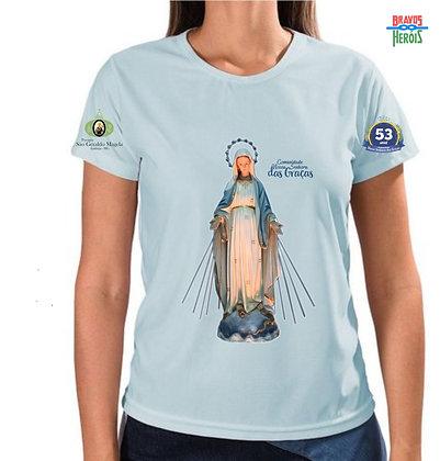 Camiseta N. Senhora das Graças