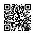 ヒットラーQRコード.jpg
