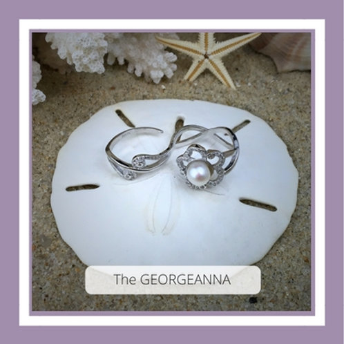 The GEORGEANNA ring
