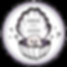 CLO Logo .png