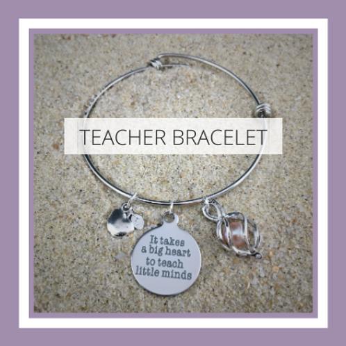 Teacher Sale