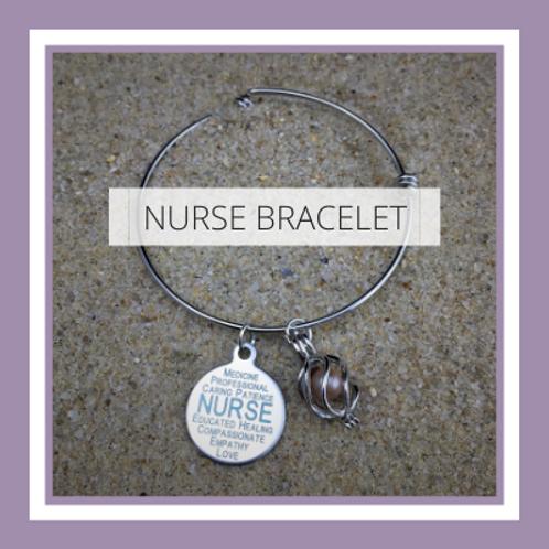 Nurse Sale