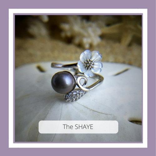 The SHAYE ring