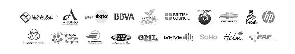 Logos Nuestros Clientes.jpg
