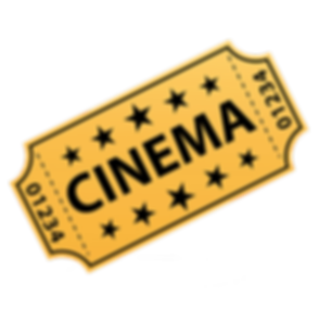 cinema-clipart-movie-ticket.png