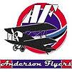 Anderson Flyers logo