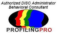 ProfilingPro-Admin-Logo-Sm.jpg