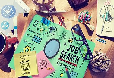 Job Search Qualification Resume Recruitm